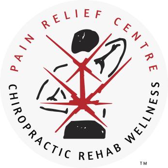 pain circle logo