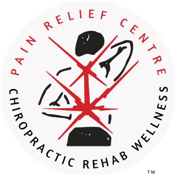pain-circle-logo-round